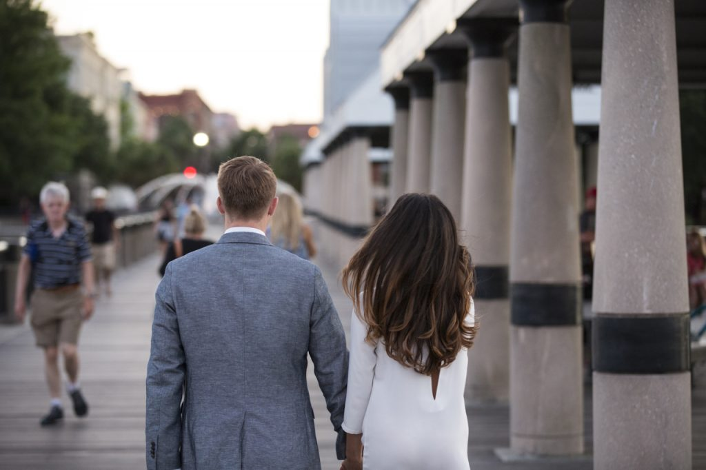 Waterfront Park Engagements-12