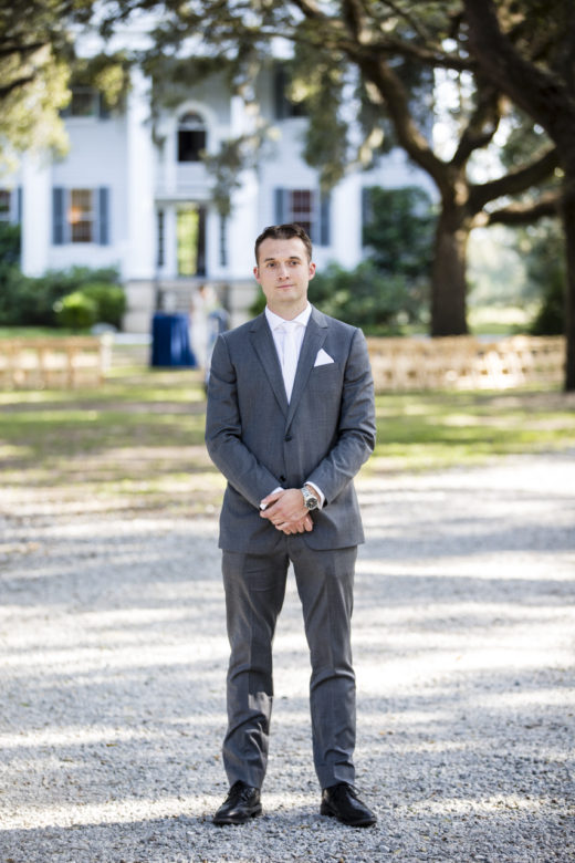 McLeod Plantation Wedding-6