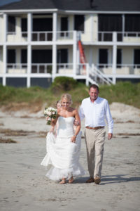 Charleston Wedding-17