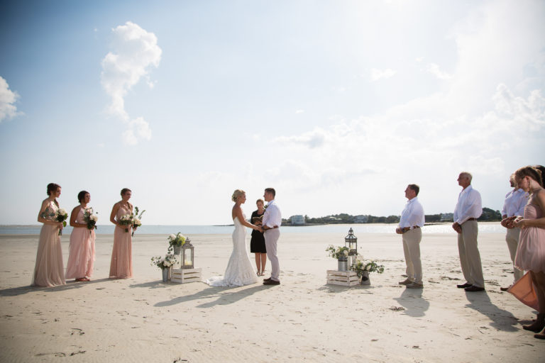 Charleston Wedding-19