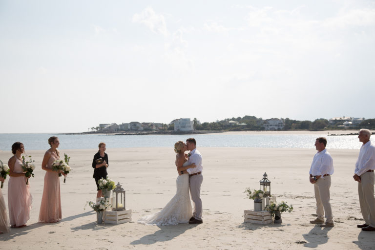 Charleston Wedding-31