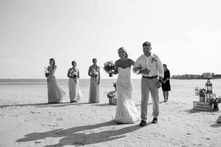 Charleston Wedding-35
