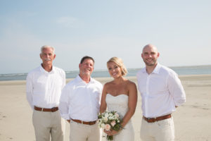 Charleston Wedding-44