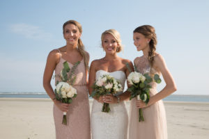 Charleston Wedding-51
