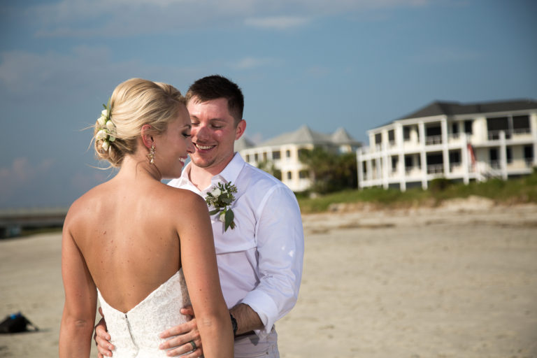 Charleston Wedding-55