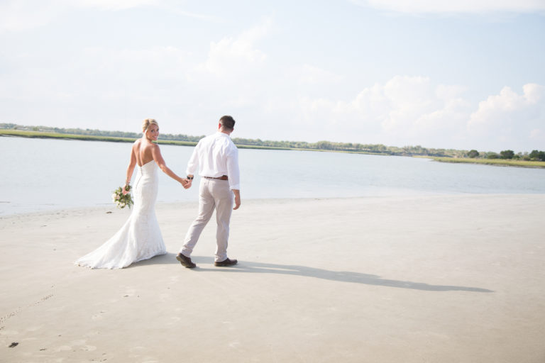 Charleston Wedding-72