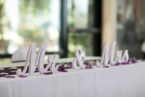 Cooper River Room Wedding-11