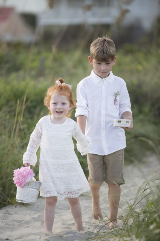 Isle of Palms Wedding-64