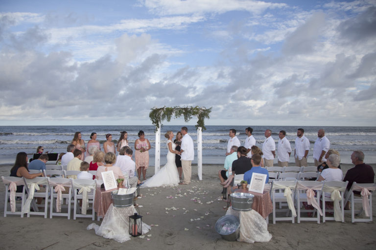 Isle of Palms Wedding-73