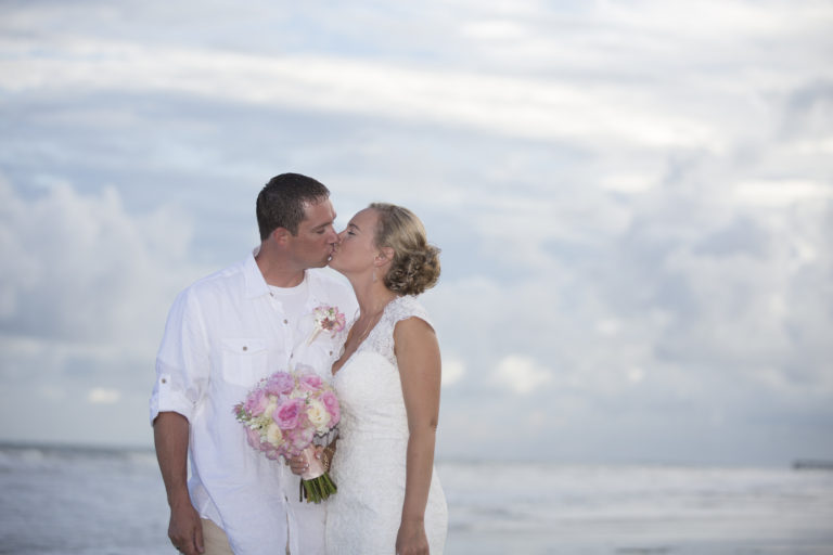 Isle of Palms Wedding-93