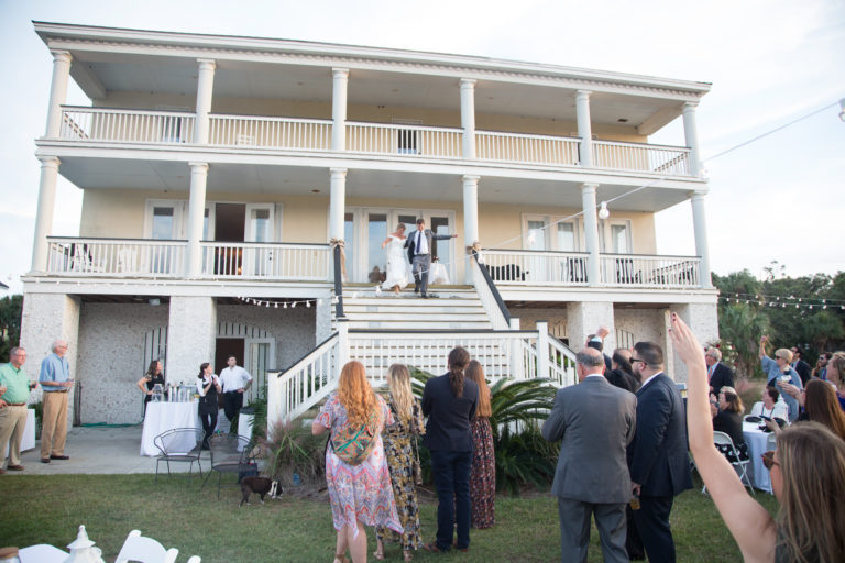 20_Fripp Island Wedding-52