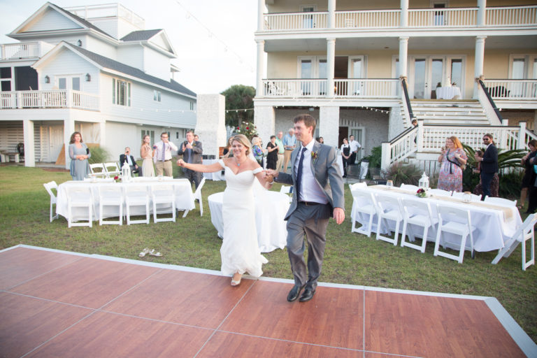21_Fripp Island Wedding-54