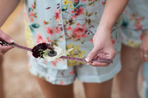 4_Fripp Island Wedding-16