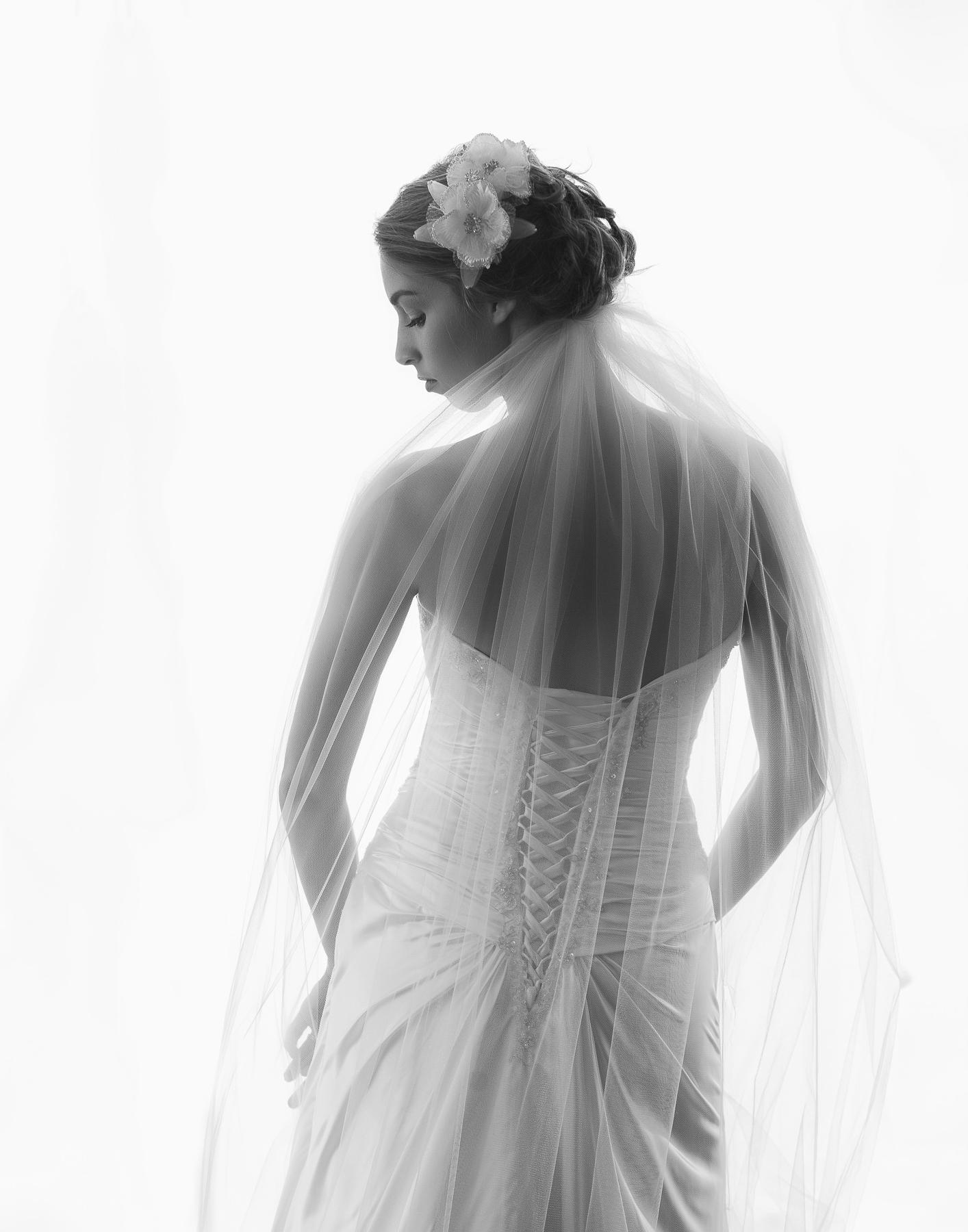 Bridal-1-2