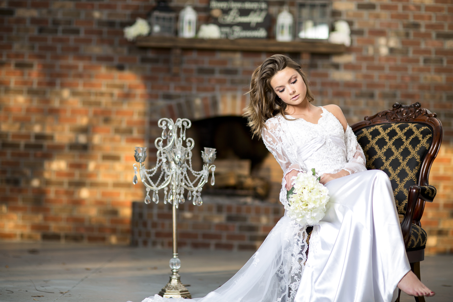 Bridal-1-3