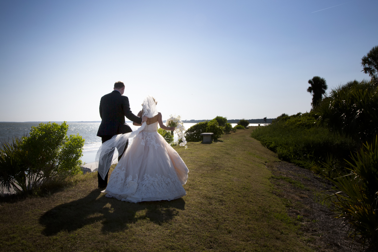 Seabrook Island Wedding-12
