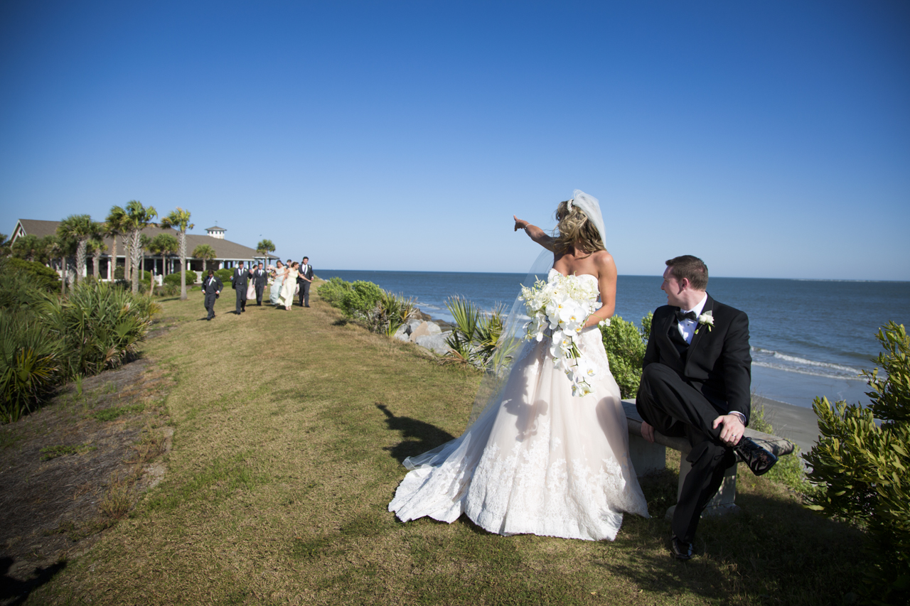 Seabrook Island Wedding-13