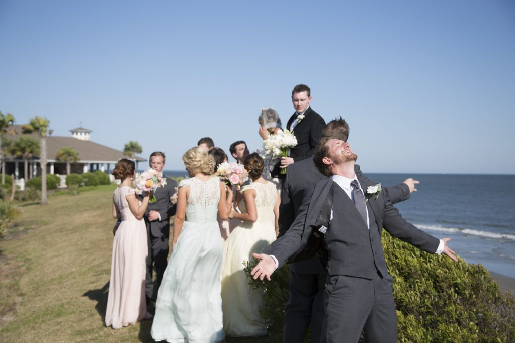 Seabrook Island Wedding-14