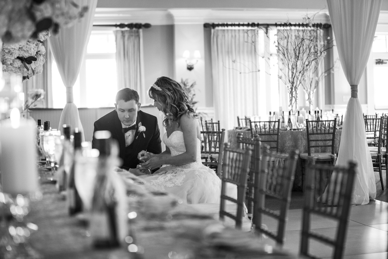 Seabrook Island Wedding-16