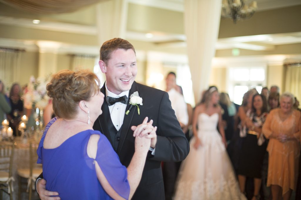 Seabrook Island Wedding-18