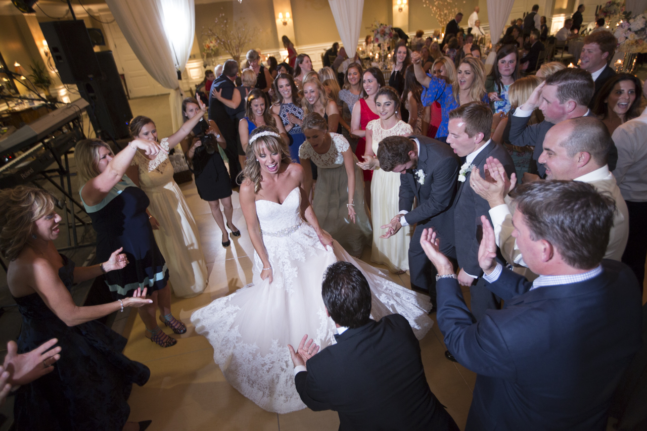 Seabrook Island Wedding-20