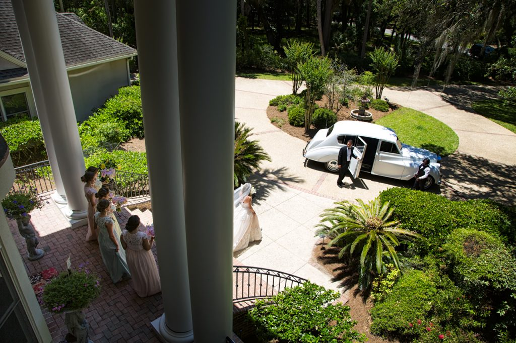 Seabrook Island Wedding-3