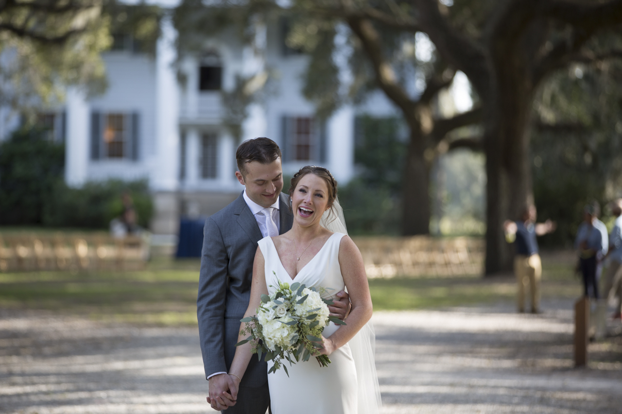 McLeod Plantation Wedding-11