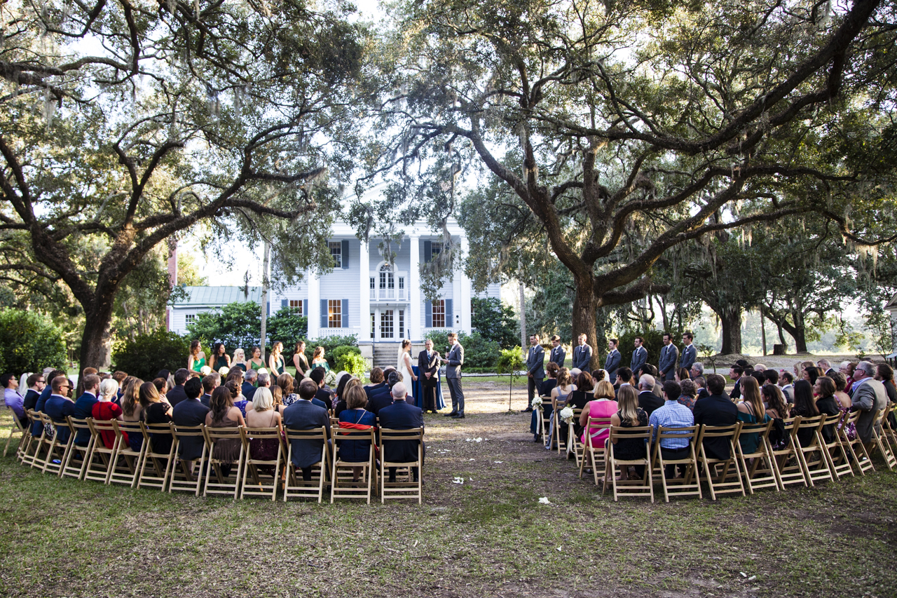 McLeod Plantation Wedding-23