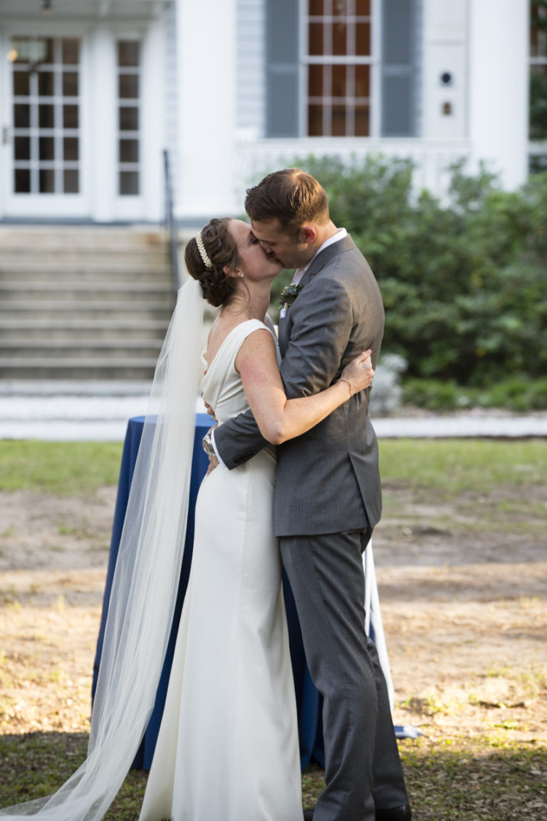 McLeod Plantation Wedding-25