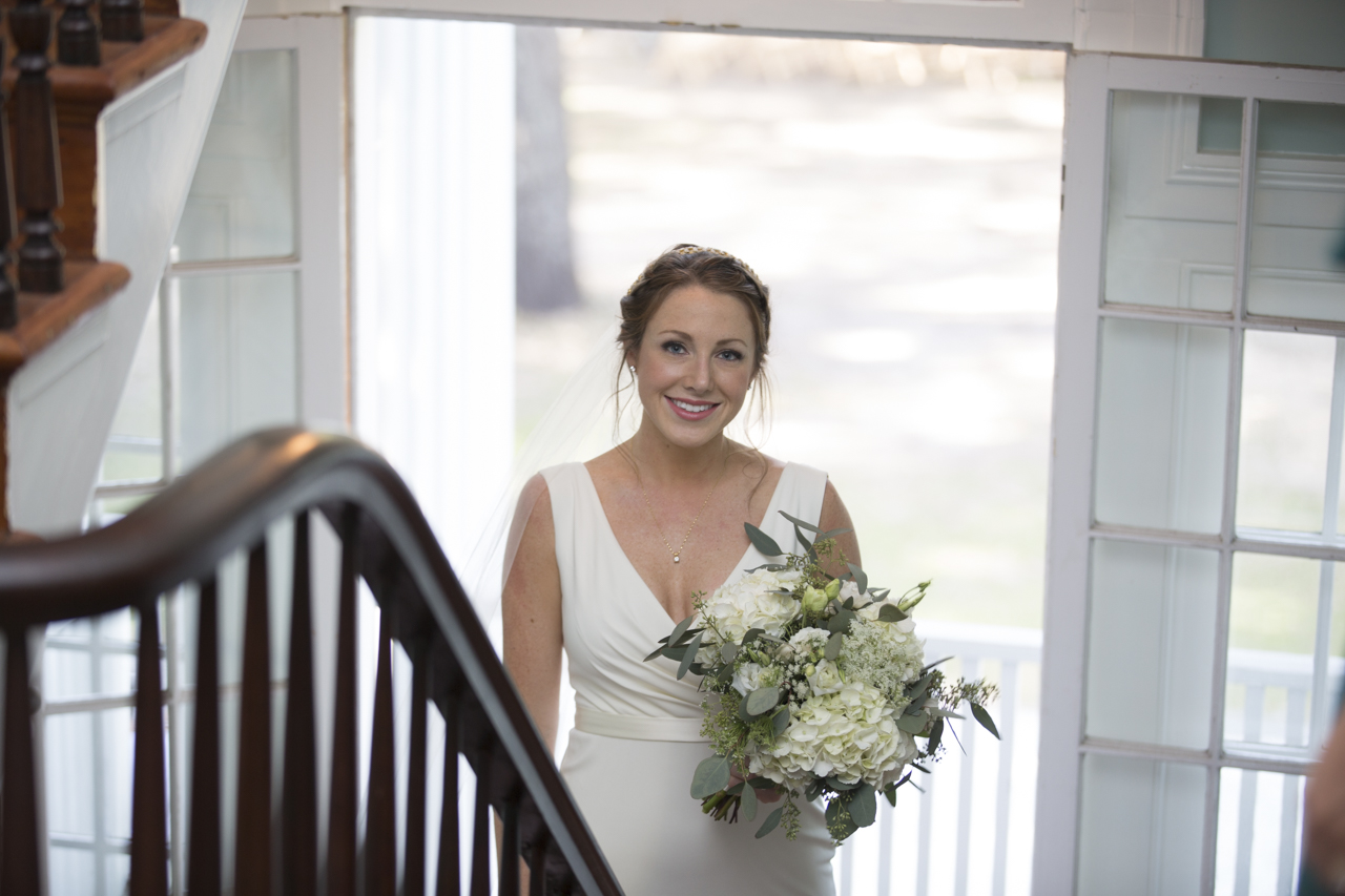 McLeod Plantation Wedding-5