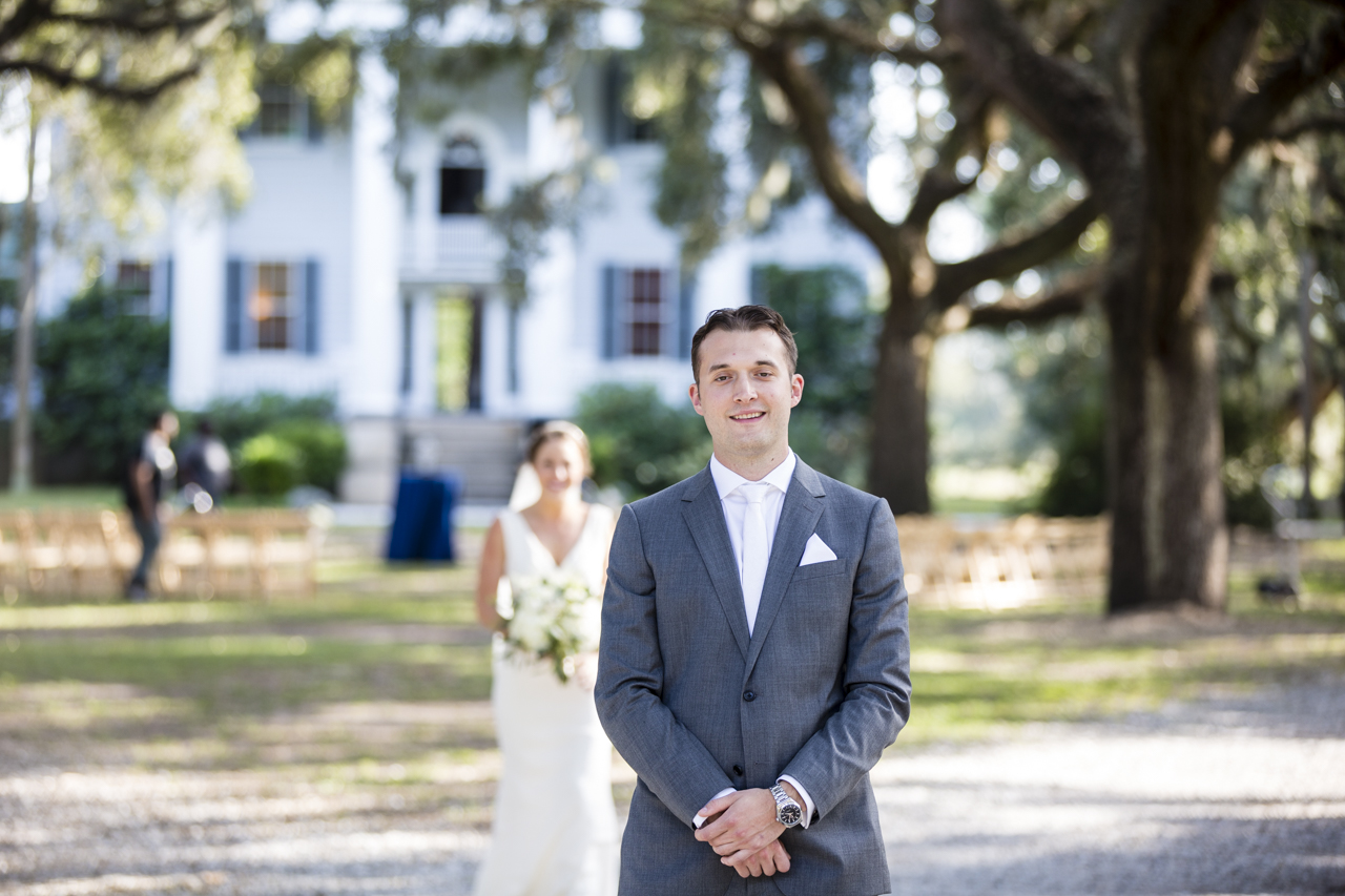 McLeod Plantation Wedding-7