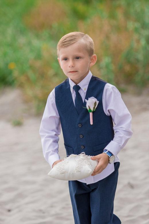 Folly Beach Wedding-47