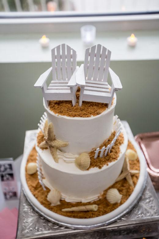 Folly Beach Wedding-71