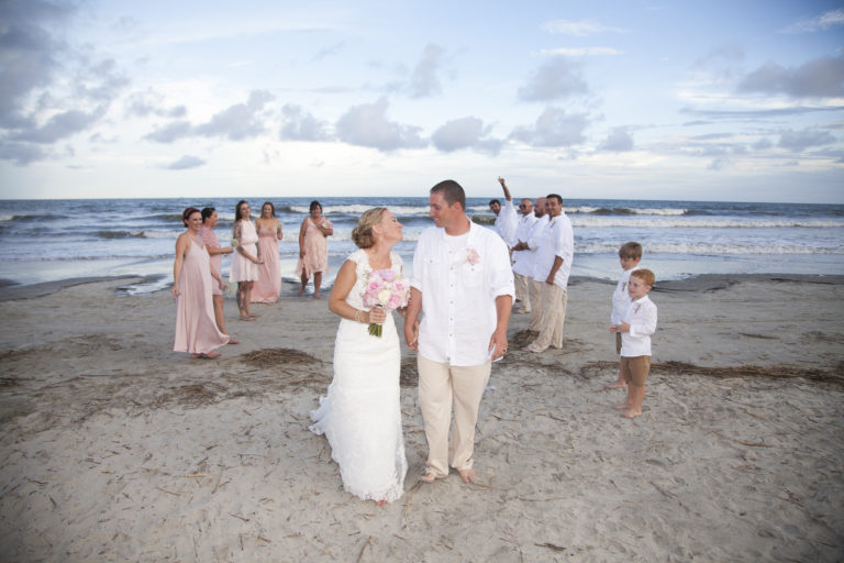 Isle of Palms Wedding-100