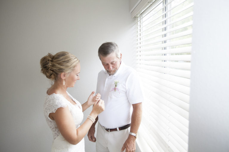 Isle of Palms Wedding-17