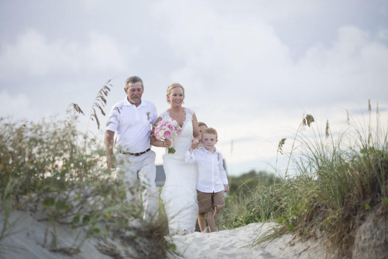 Isle of Palms Wedding-66