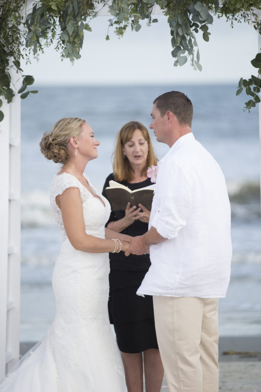 Isle of Palms Wedding-74