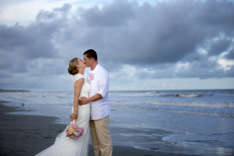 Isle of Palms Wedding-91