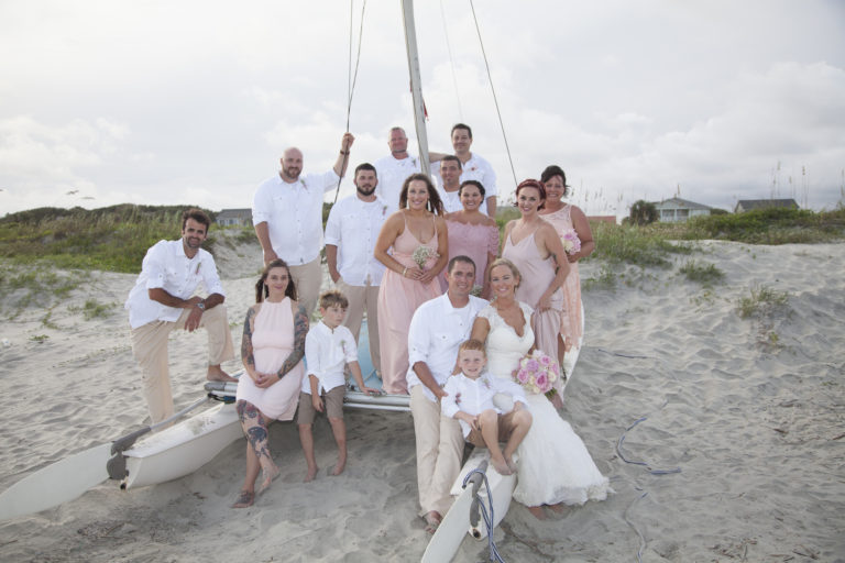 Isle of Palms Wedding-97