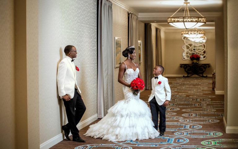 Lockwood Marriott Wedding-74