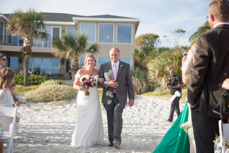 14_Fripp Island Wedding-39