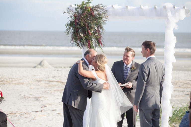 15_Fripp Island Wedding-41