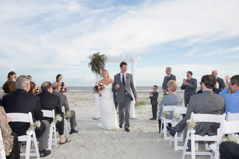 16_Fripp Island Wedding-44