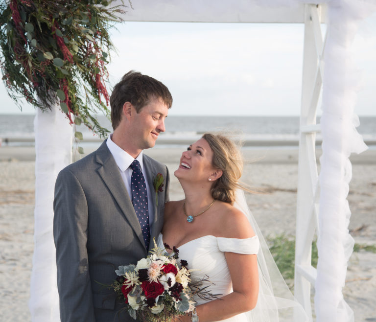 17_Fripp Island Wedding-45