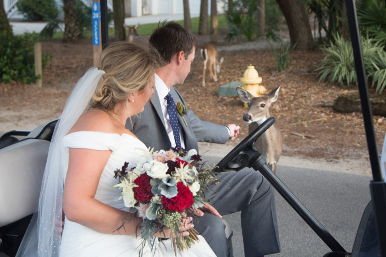 18_Fripp Island Wedding-46