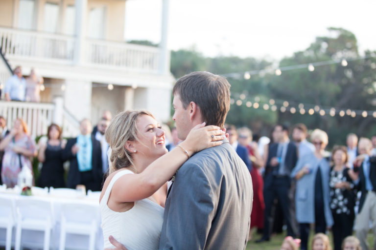 21_Fripp Island Wedding-55