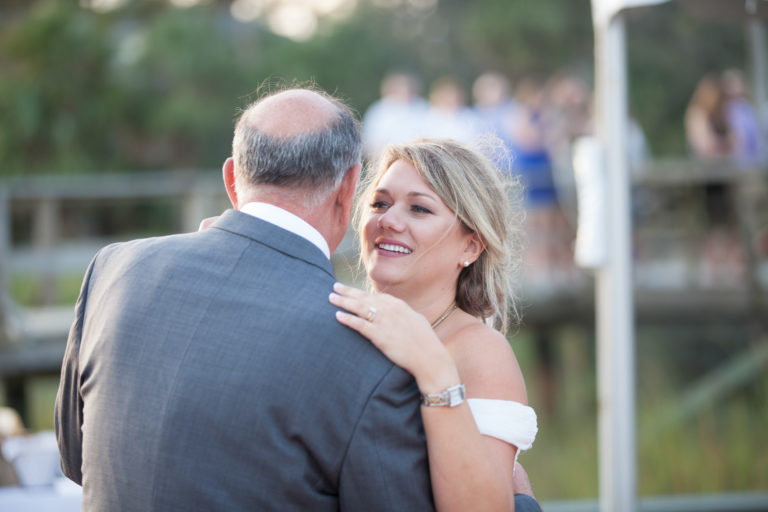22_Fripp Island Wedding-56