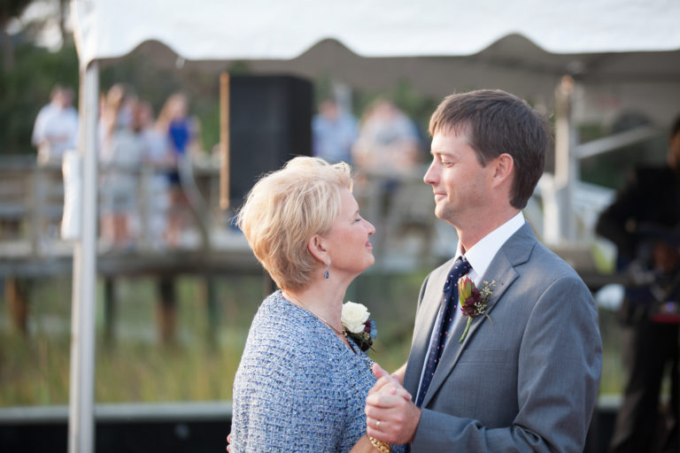 23_Fripp Island Wedding-58