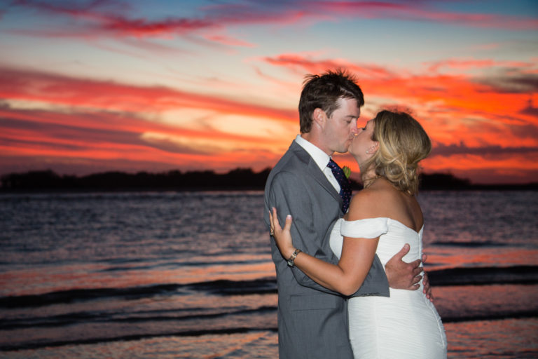 25_Fripp Island Wedding-61